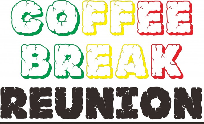 Coffee Break Reunion